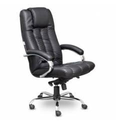 Кресло Протон Босс CH-439/Хром для руководителя