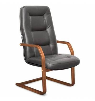 Кресло Протон Идра К/О для посетителя