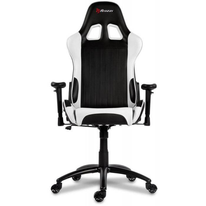 Компьютерный Кресла Недорого Интернет Магазин