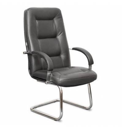 Кресло Протон Идра МЛТ/ХР/O для посетителя