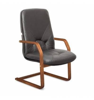 Кресло Протон Комо К/О для посетителя