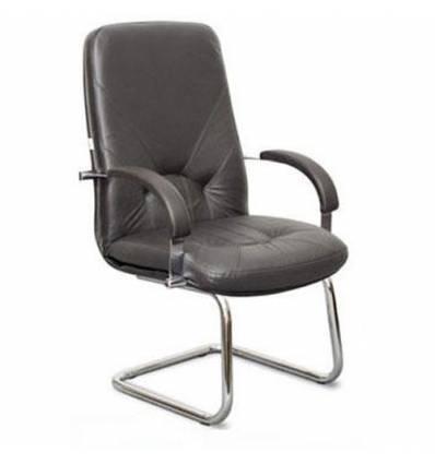 Кресло Протон Комо МЛТ/ХР/O для посетителя