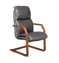 Кресло Протон Надир К/О для посетителя