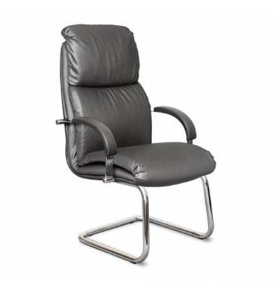 Кресло Протон Надир МЛТ/ХР/O для посетителя