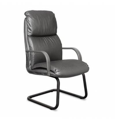 Кресло Протон Надир ПЛ/О для посетителя