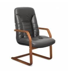 Кресло Протон Танго К/О для посетителя