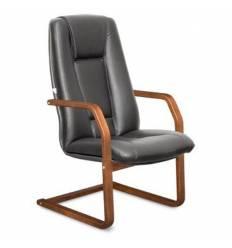 Кресло Протон Омега К02/К/О для посетителя