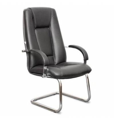 Кресло Протон Омега К02/МЛТ/ХР/O для посетителя