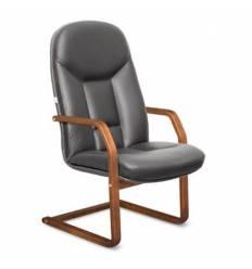 Кресло Протон Гамма К03/К/О для посетителя