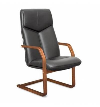 Кресло Протон Эскудо К04/К/О для посетителя