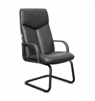 Кресло Протон Эскудо К04/ПЛ/О для посетителя