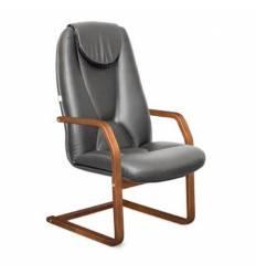 Кресло Протон Таурус К05/К/О для посетителя