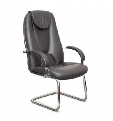 Кресло Протон Таурус К05/МЛТ/ХР/O для посетителя