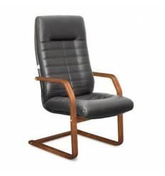 Кресло Протон Толедо К06/К/О для посетителя