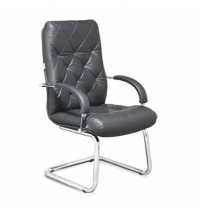 Кресло Протон Верона К10/МЛТ/ХР/O для посетителя