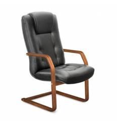 Кресло Протон Кендо К41/К/О для посетителя