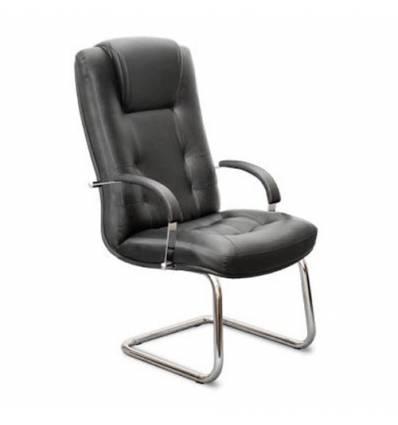 Кресло Протон Кендо К41/МЛТ/ХР/O для посетителя