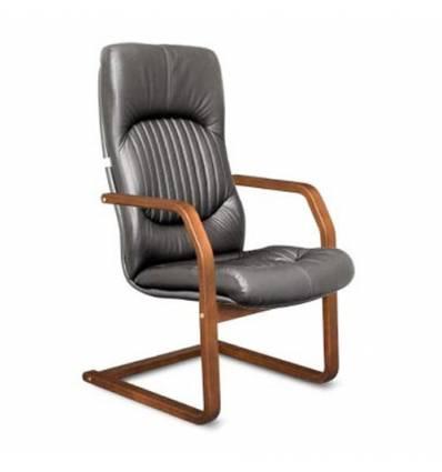 Кресло Протон Гермес К42/К/О для посетителя