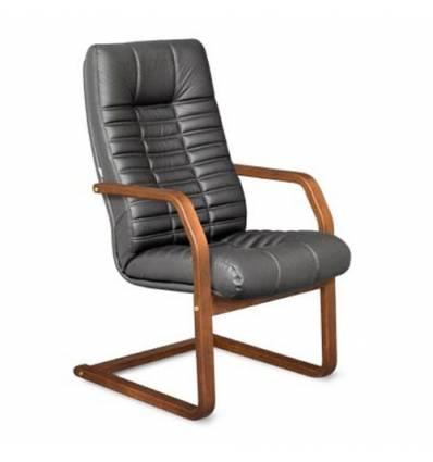 Кресло Протон Атлант К44/К/О для посетителя
