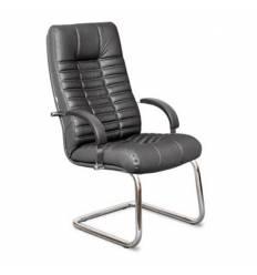 Кресло Протон Атлант К44/МЛТ/ХР/O для посетителя