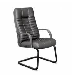 Кресло Протон Атлант К44/ПЛ/О для посетителя