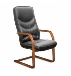 Кресло Протон Зета К45/К/О для посетителя