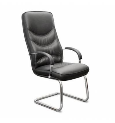 Кресло Протон Зета К45/МЛТ/ХР/O для посетителя