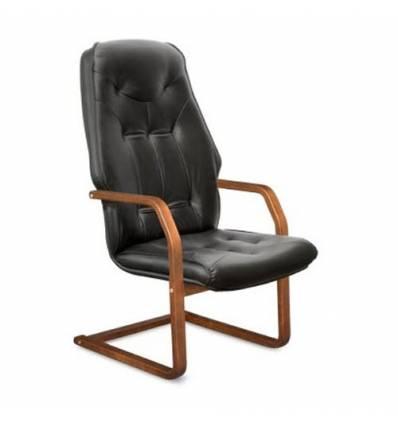 Кресло Протон Менеджер К46/К/О для посетителя
