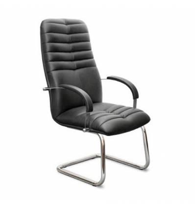 Кресло Протон Гелакси К49/МЛТ/ХР/O для посетителя