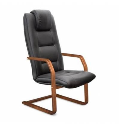 Кресло Протон Борн С44/К/О для посетителя
