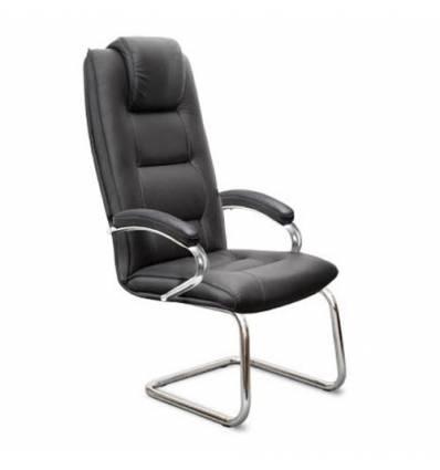 Кресло Протон Борн С44/МЛТ/ХР/O для посетителя