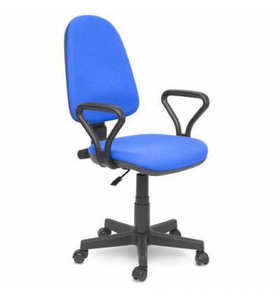 Кресло Протон Престиж для оператора