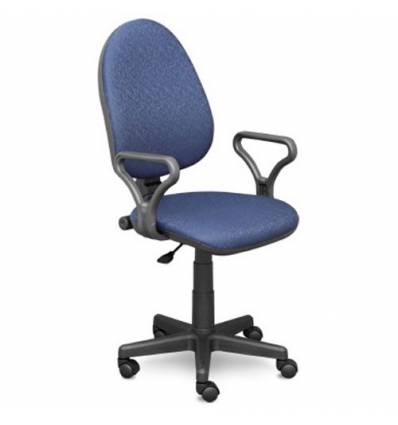 Кресло Протон Мартин для оператора