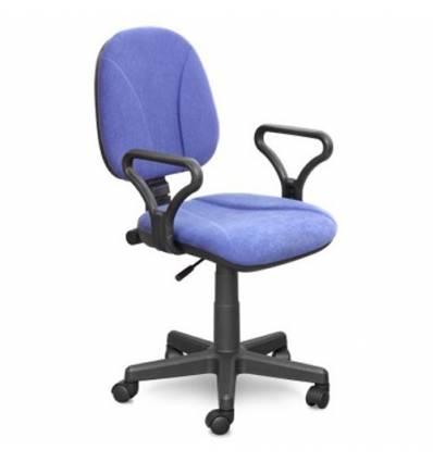 Кресло Протон 1040 Эрго для оператора