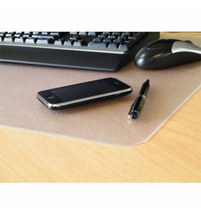 Покрытие Floortex 1722R настольное 43х56 см, материал поликарбонат