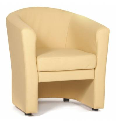 Кресло CHAIRMAN Крон для отдыха