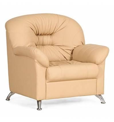 Кресло CHAIRMAN Парм для отдыха