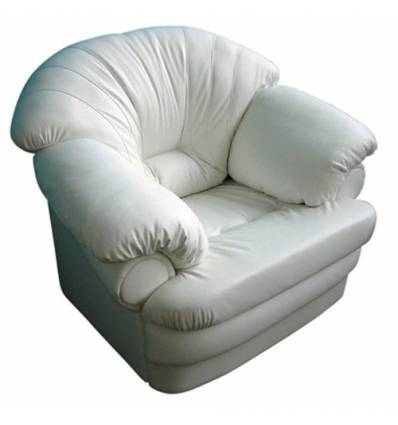 Кресло CHAIRMAN Релакс для отдыха