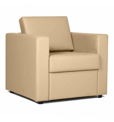 Кресло CHAIRMAN Симпл для отдыха
