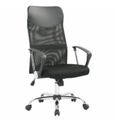 Кресло Nabytek Директ B H-935Д-2 для руководителя