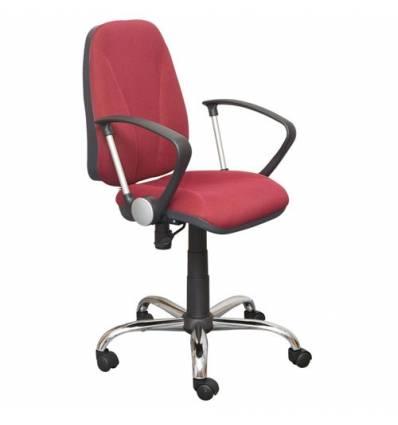 Кресло Протон Клио С-101 для оператора