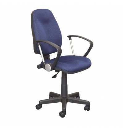 Кресло Протон Сириус С-102 для оператора