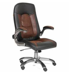 Кресло CHAIRMAN 439 для руководителя