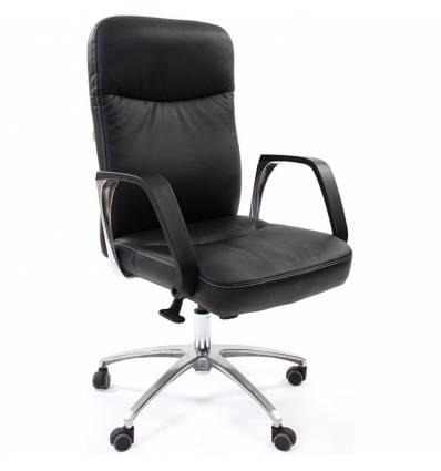 Кресло CHAIRMAN 465 для руководителя