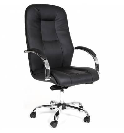 Кресло CHAIRMAN 490 для руководителя