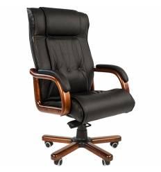 Кресло CHAIRMAN 653 для руководителя