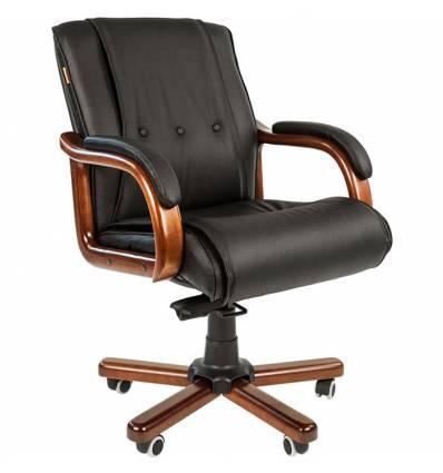 Кресло CHAIRMAN 653 М для руководителя