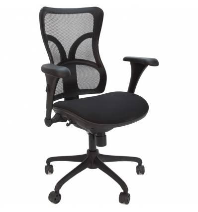 Кресло CHAIRMAN 730 для руководителя