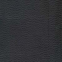 Иск.кожа DPCV - 5 черный