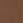 Иск.кожа DPCV - 13 коричневый